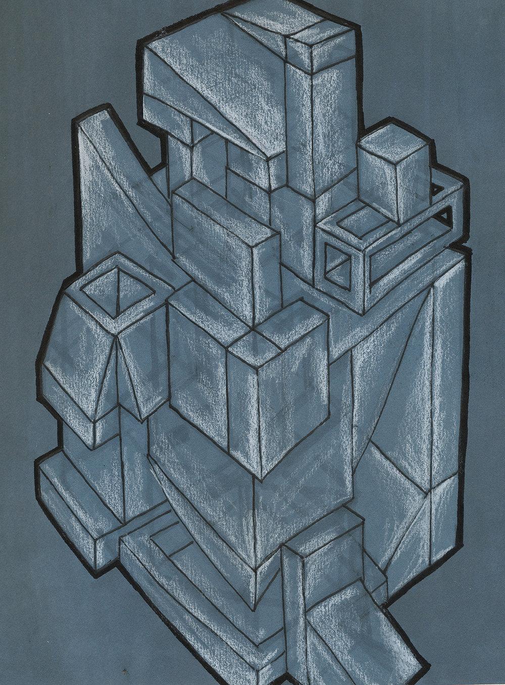 cubeville.jpg