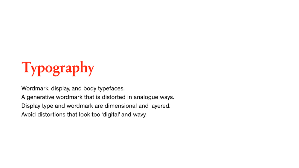 LG brand guidelines_Page_05.png