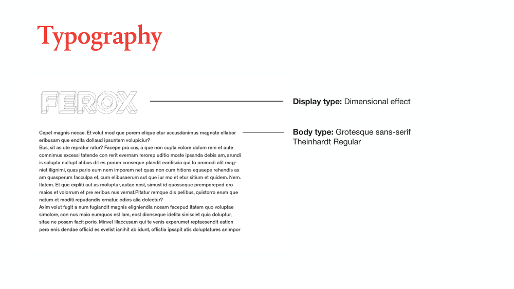 LG brand guidelines_Page_07.png