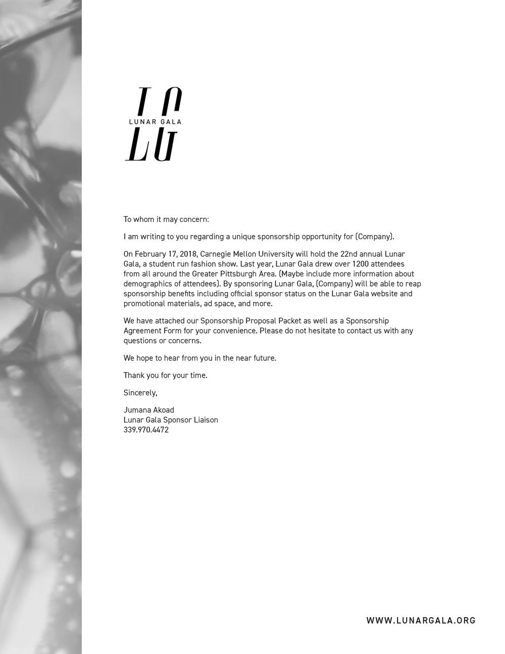 sponsor-letter_Page_1.png