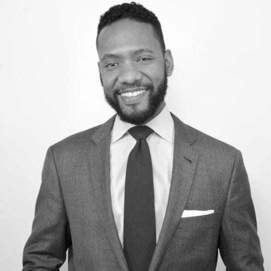 Coleman Skeeter CO-FOUNDER & CEO LinkedIn @skeetco