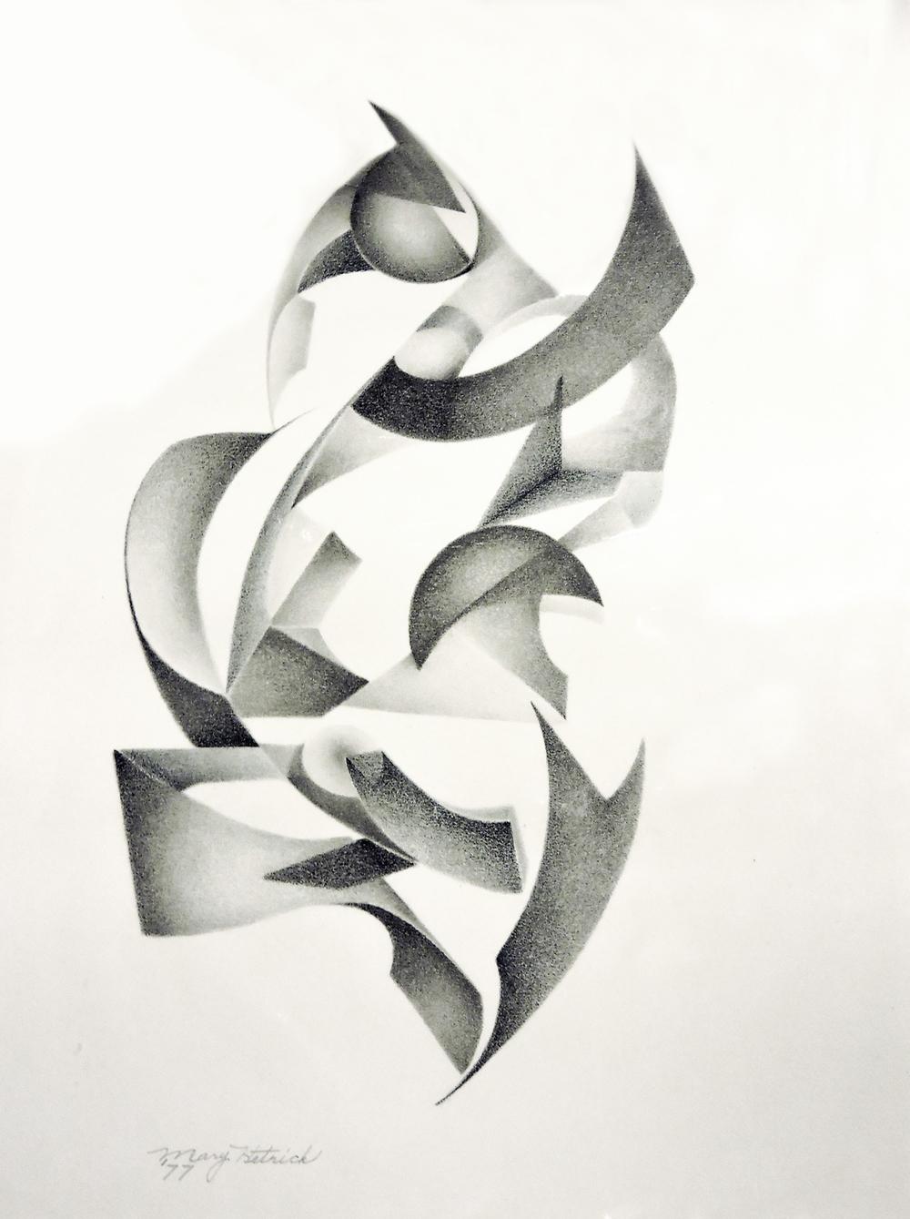 1977-momsArtwork-cubistSortof.jpg