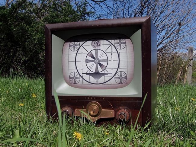 crosleyTV.jpg