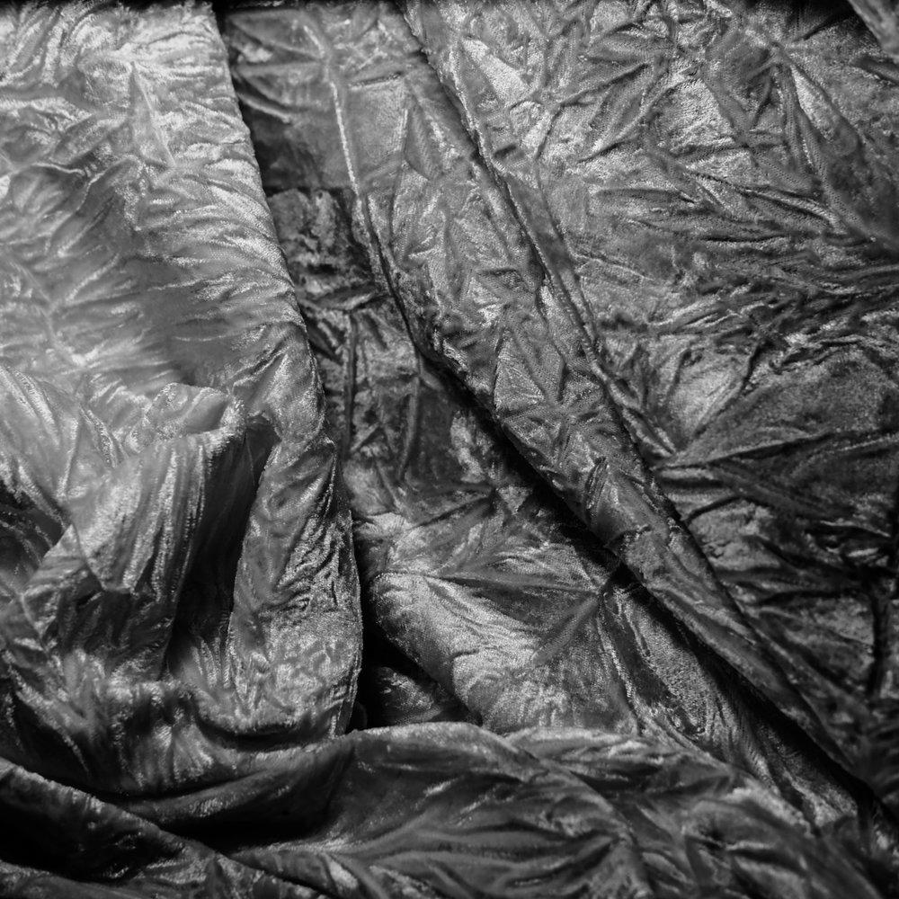 Daralee's Fabric.jpg