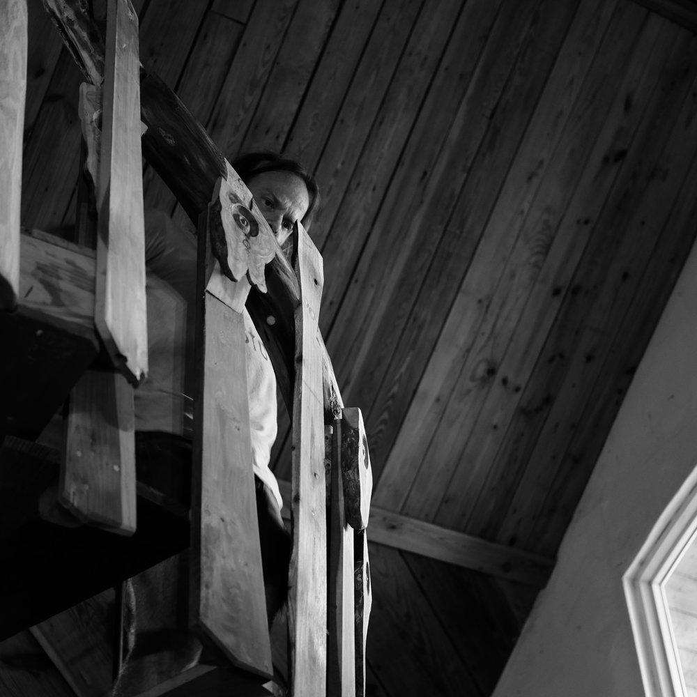 Thor Staircase.JPG