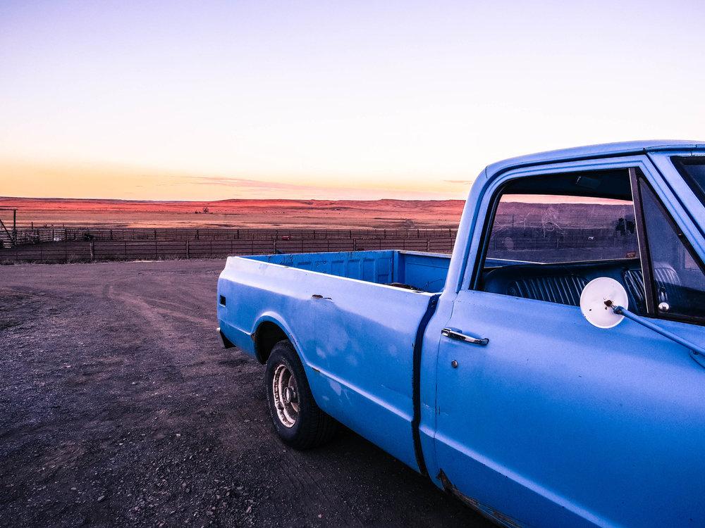 WyomingTruck.jpg