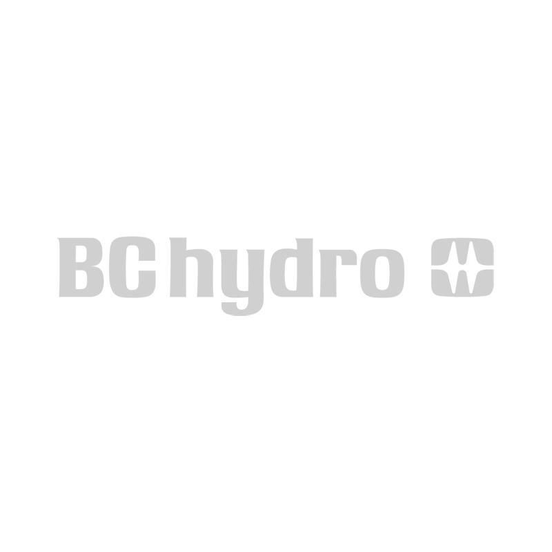 BC_Hydro.jpg