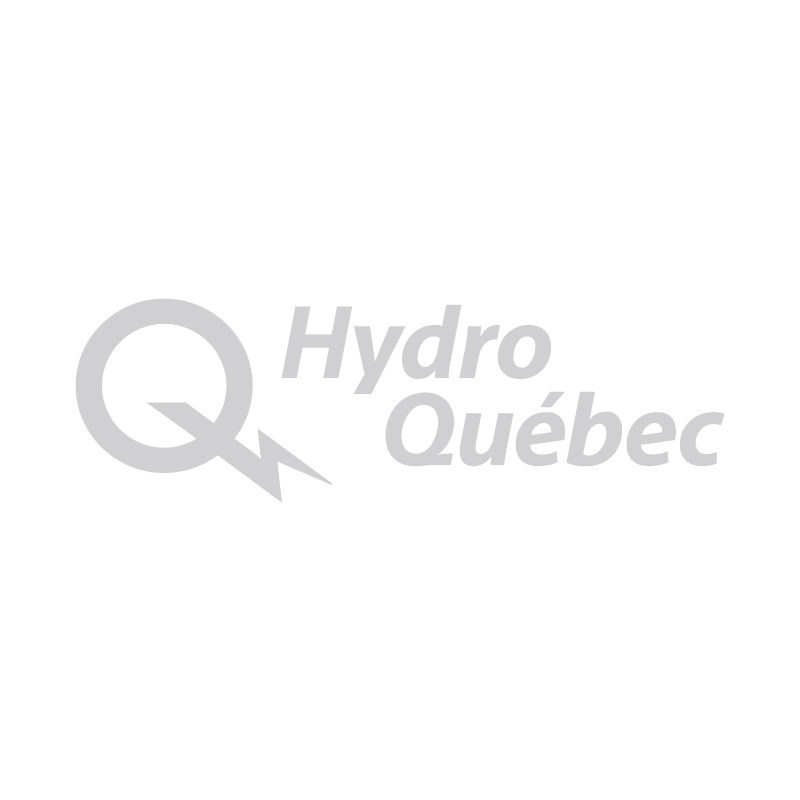 Hydro_Quebec.jpg