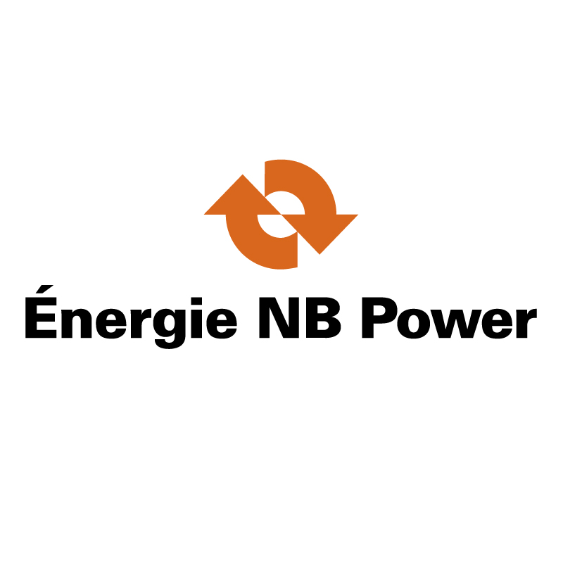 NB_Power-col.jpg