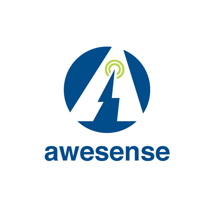 awesense-col.jpg