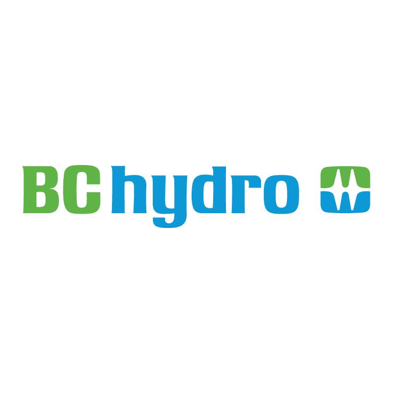 BC_Hydro-col.jpg