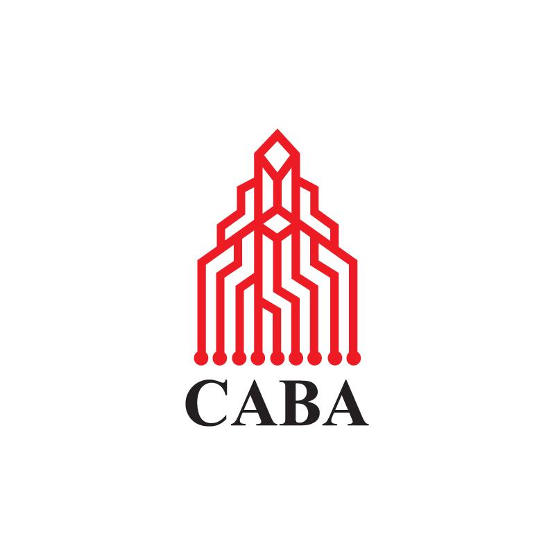 CABA-col.jpg