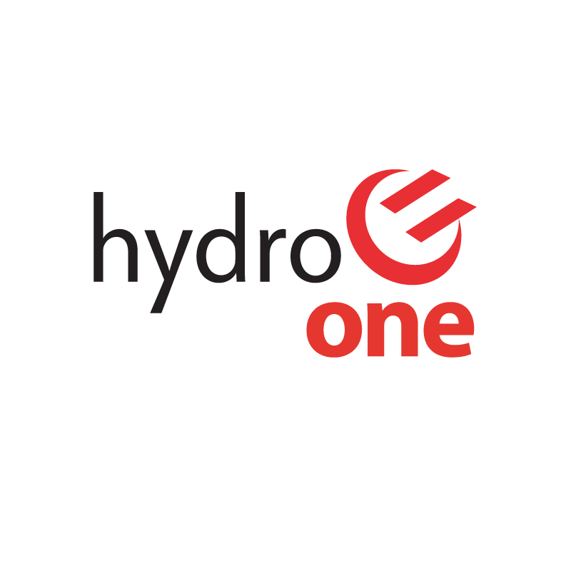 Hydro_One-col.jpg
