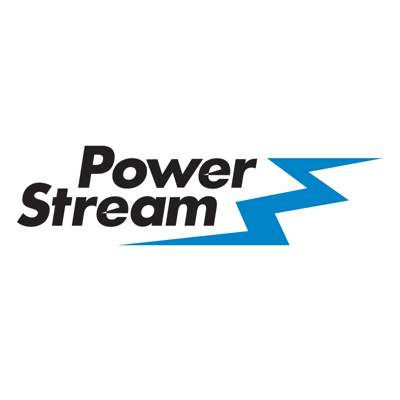PowerStream-colour.jpg
