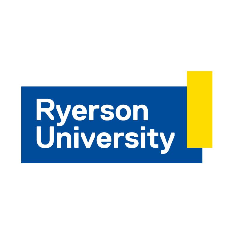 Ryerson-logo.jpg
