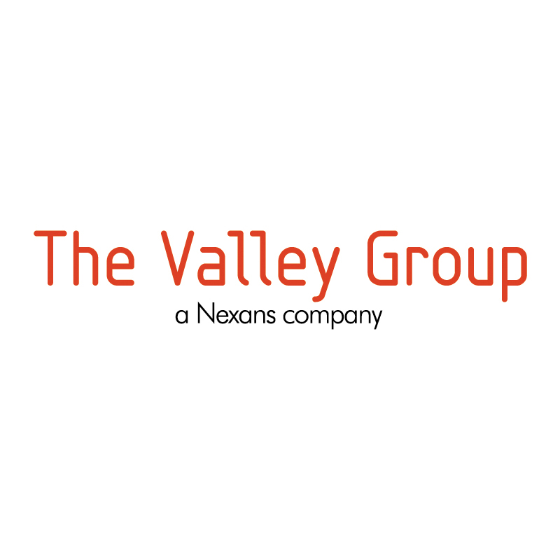TheValleyGroup-col.jpg