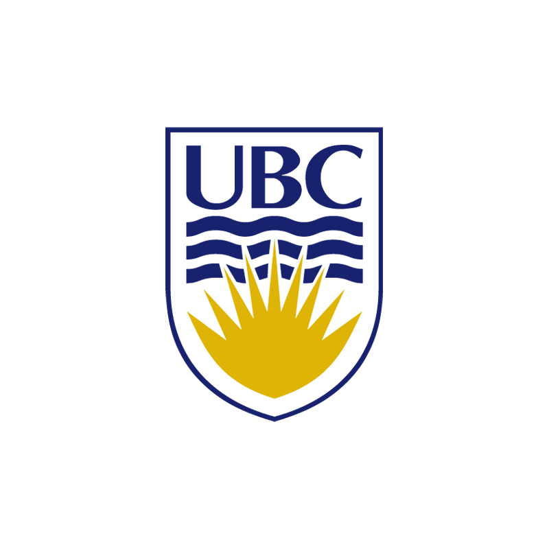 UBC-col.jpg