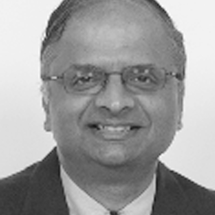 Ravi Seethapathy  University of Toronto