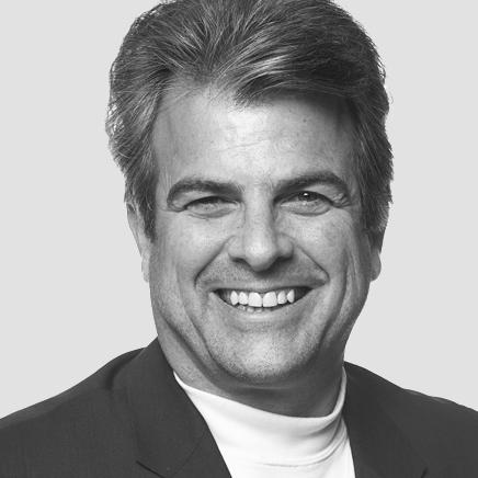 Eric Deschenes Schneider Electric