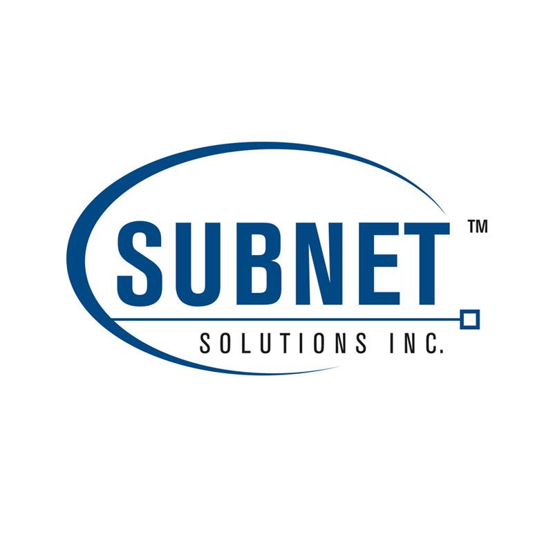 Subnet-col.jpg