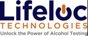 LifeLoc Logo.png
