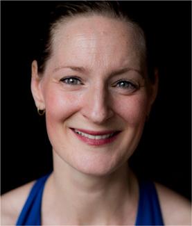 Jennifer Brosious.jpg