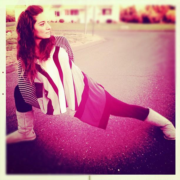 Annie_Yoga01.jpg