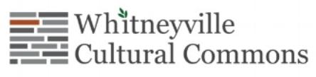 WCC_New_logo.jpg