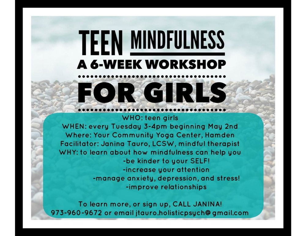 teen_mindfulness_hamden-page-001.jpg
