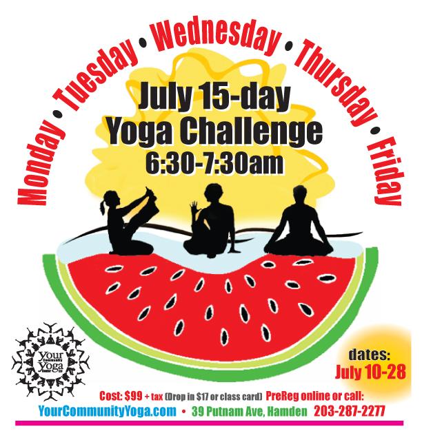 06-17 June Challenge w.jpg