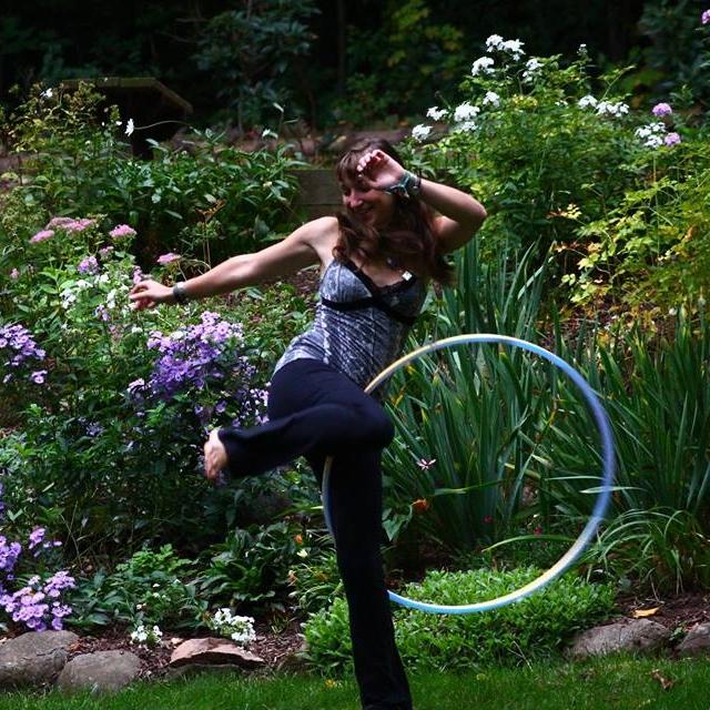 cr hoop2.jpg