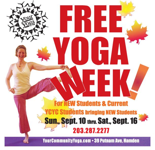 17 Free Yoga Week w.jpg