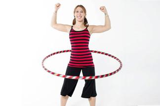 3-2 Lady hoop.jpg