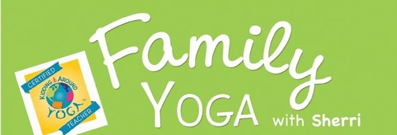17-09c Sherri Family yoga w (1).jpg