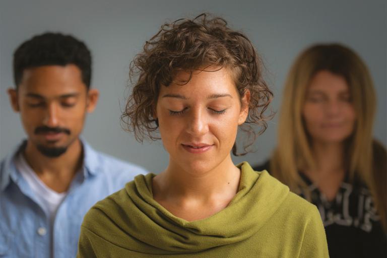 3-meditators-768x512.png