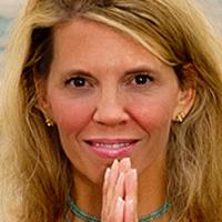 Julie Luciani