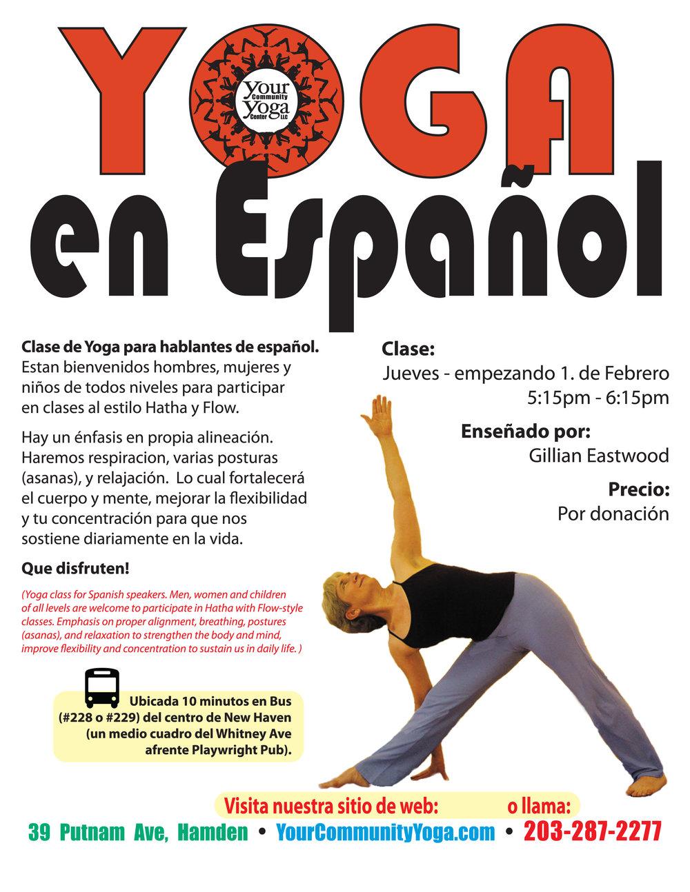 18d Yoga Spanish w.jpg