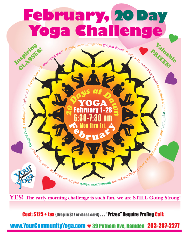 02-18 Feb Challenge w.jpg