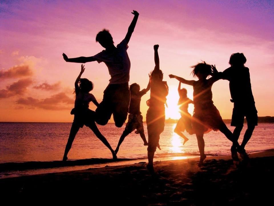 Ecstatic Dance Church.jpg