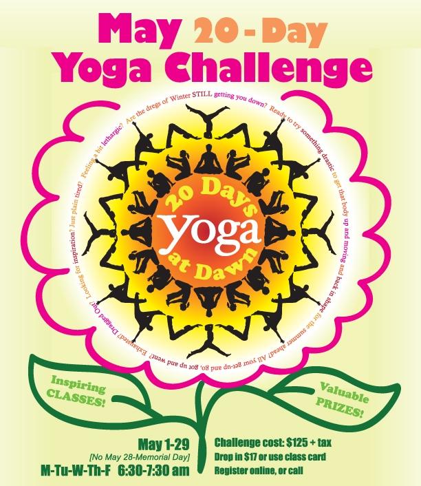 05-18 May Challenge w.jpg