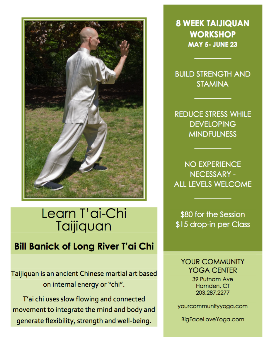 18 Spr Tai Chi.png