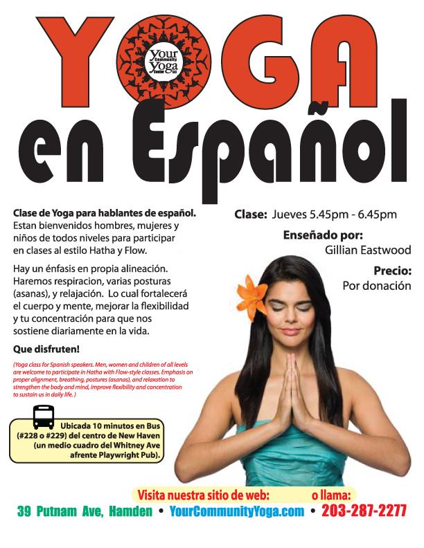 18f Yoga Spanish w.jpg