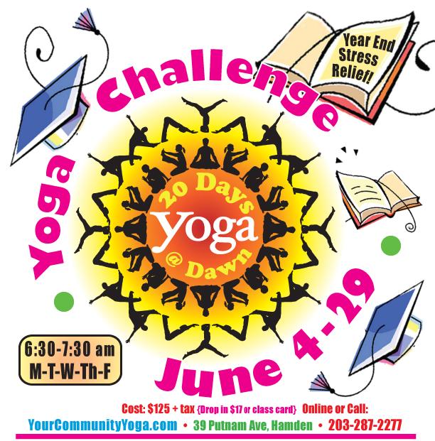 06-18 June Challenge2 w.jpg