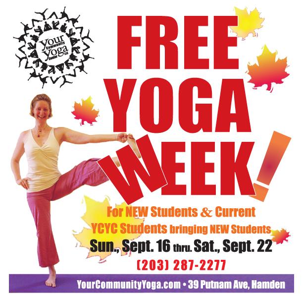 18 Free Yoga Week w.jpg
