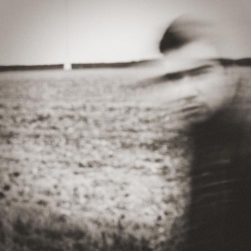 selfie-tim-ilskens-6.jpg