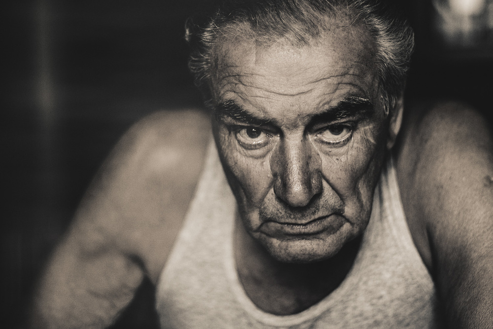 opa-fotograf-bielefeld-portrait-tim-ilskens--1.jpg