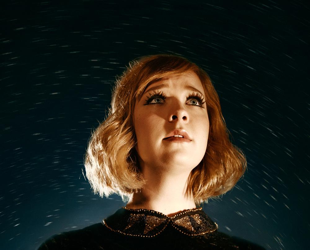lianna-noir-portrait-tim-ilskens-1.jpg