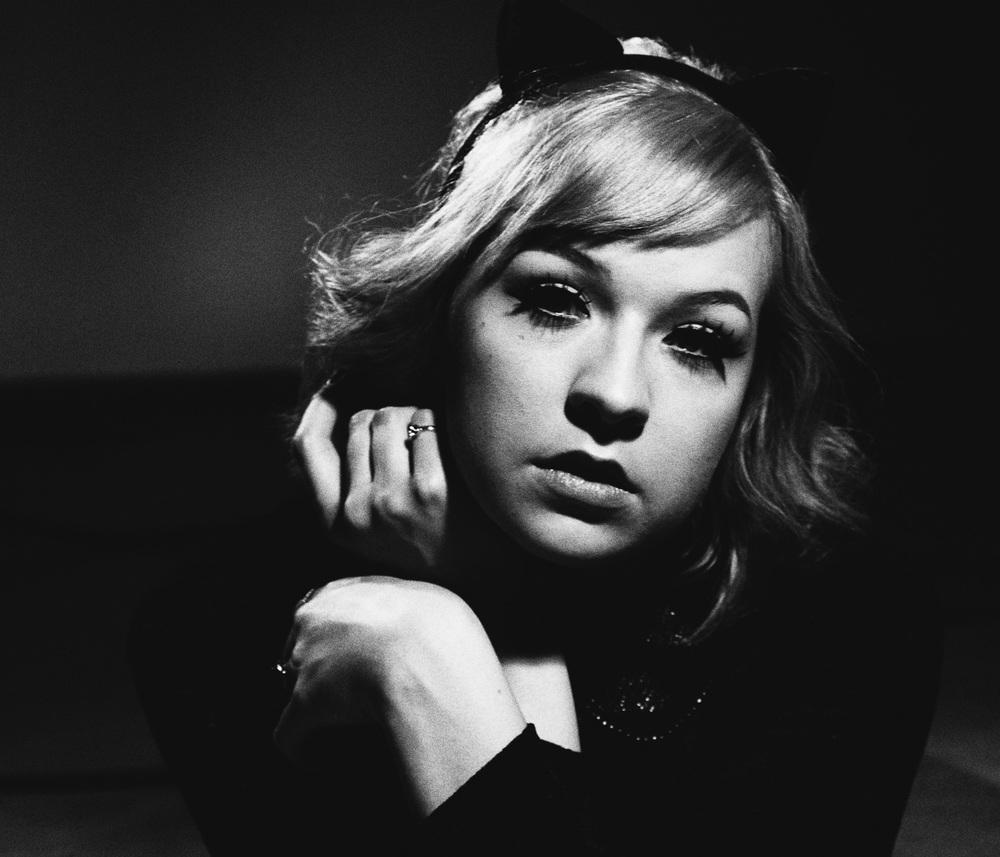 lianna-noir-portrait-tim-ilskens-3.jpg