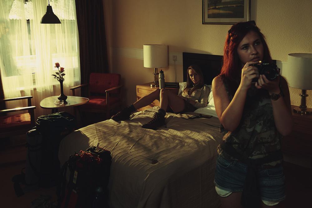 room304-personal-fotograf-bielefeld-freie-arbeit-tim-ilskens-5.jpg