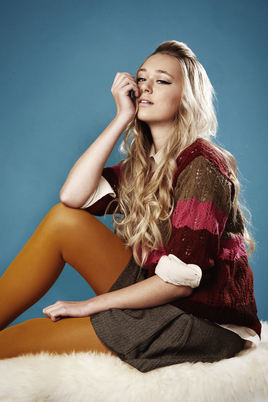 susanne-schubert-susi-cocaine-models-fashion-fotograf-bielefeld-tim-ilskens-1.jpg